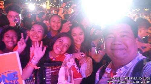 coca cola philippines christmas concert tagahatidpasko (65)