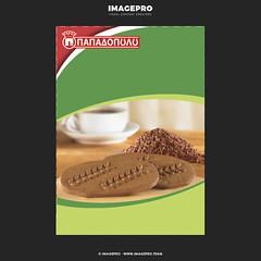 Kakao-39649 1-final-m