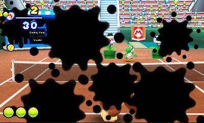 3DS_MTO_SpecialGames_06