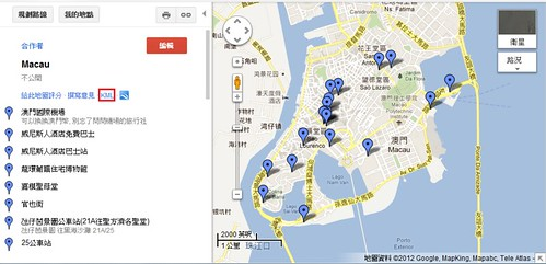 my_places_export
