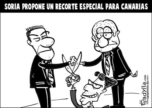 Padylla_2012_04_10_El recorte de Soria