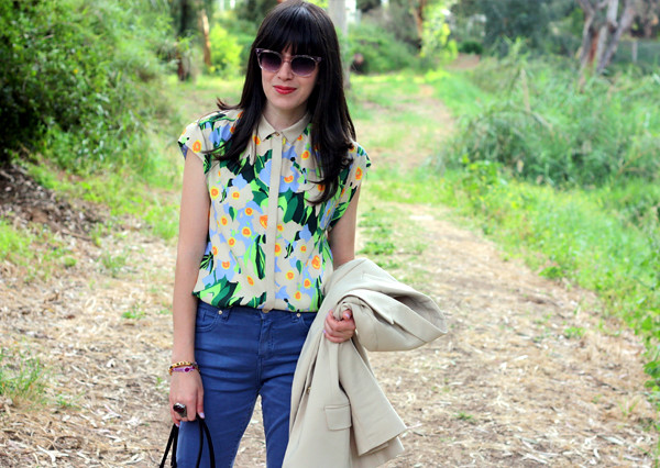 massimo_dutti_floral_blouse8
