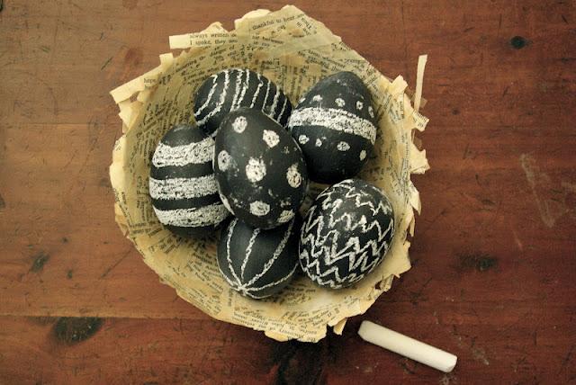 Eggs_008