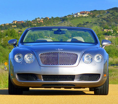 automobile, automotive exterior, bentley continental supersports, executive car, wheel, vehicle, automotive design, bentley continental gtc, city car, bentley continental gt, bumper, land vehicle, luxury vehicle, bentley, convertible,