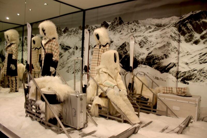 moncler-inverno-2013-01