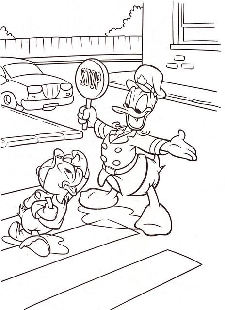 gajri coloring pages - photo #22