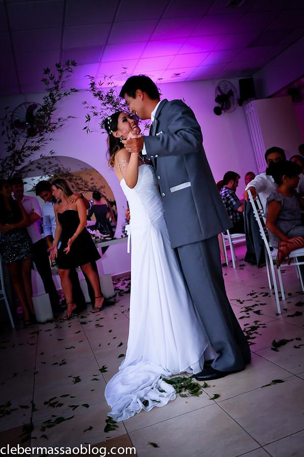 fotografo de casamento em sao paulo-62