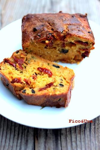 cake provenzale