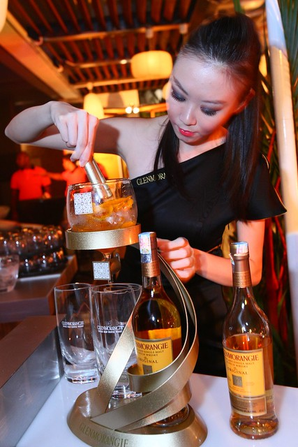 GMG28_The Glenmorangie Zest Serve