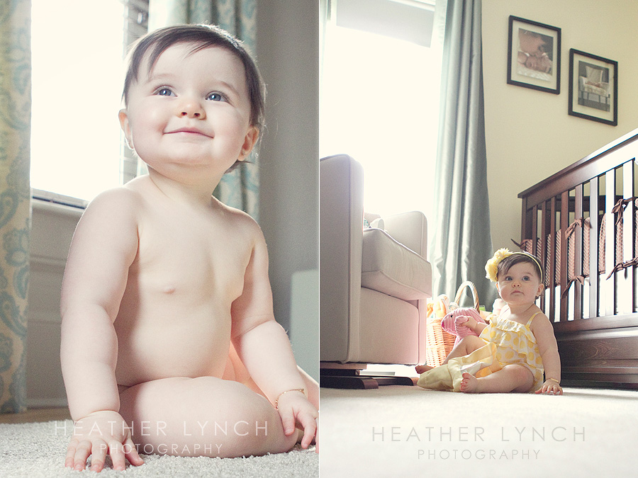 HeatherLynchPhotographySP6