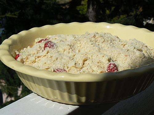 crumble fraises 4.jpg
