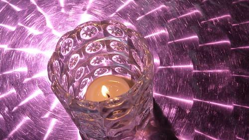 Light <div style='clear: both;'></div> </div> <div class='post-footer'> <div class='post-footer-line post-footer-line-1'> <span class='post-author vcard'> </span> <span class='post-timestamp'> le <meta content='http://photoblogjulie70.blogspot.com/2012/05/light-around.html' itemprop='url'/> <a class='timestamp-link' href='http://photoblogjulie70.blogspot.com/2012/05/light-around.html' rel='bookmark' title='permanent link'><abbr class='published' itemprop='datePublished' title='2012-05-05T08:02:00+02:00'>5/05/2012</abbr></a> </span> <span class='reaction-buttons'> </span> <span class='post-comment-link'> <a class='comment-link' href='https://www.blogger.com/comment.g?blogID=8923729130870550704&postID=6617508084742133342' onclick=''> Aucun commentaire:     </a> </span> <span class='post-backlinks post-comment-link'> <a class='comment-link' href='http://photoblogjulie70.blogspot.com/2012/05/light-around.html#links'>Liens vers cet article</a> </span> <span class='post-icons'> <span class='item-action'> <a href='https://www.blogger.com/email-post.g?blogID=8923729130870550704&postID=6617508084742133342' title='Envoyer l&#39;article par e-mail'> <img alt='' class='icon-action' height='13' src='https://resources.blogblog.com/img/icon18_email.gif' width='18'/> </a> </span> <span class='item-control blog-admin pid-1418566371'> <a href='https://www.blogger.com/post-edit.g?blogID=8923729130870550704&postID=6617508084742133342&from=pencil' title='Modifier l&#39;article'> <img alt='' class='icon-action' height='18' src='https://resources.blogblog.com/img/icon18_edit_allbkg.gif' width='18'/> </a> </span> </span> <div class='post-share-buttons goog-inline-block'> </div> </div> <div class='post-footer-line post-footer-line-2'> <span class='post-labels'> </span> </div> <div class='post-footer-line post-footer-line-3'> <span class='post-location'> </span> </div> </div> </div> </div>            </div></div>                     <div class=
