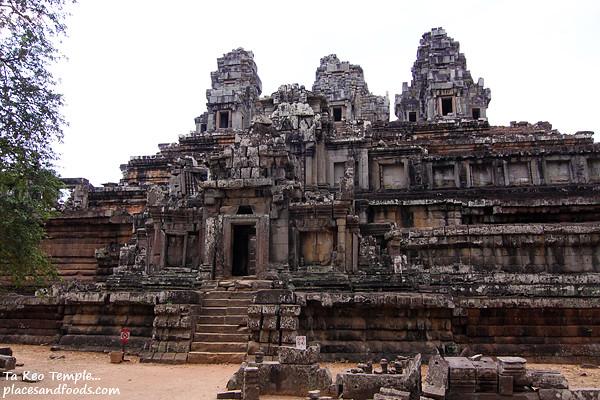 cambodia day 3 -21