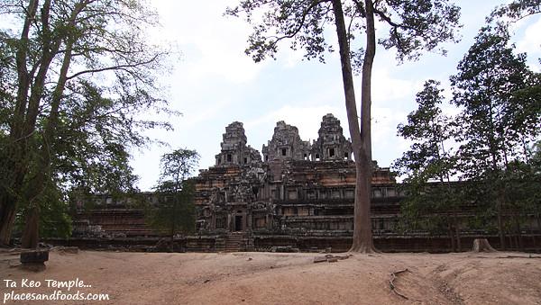 cambodia day 3 -20