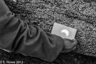 2012_05_20-17.58.31-Edit.jpg