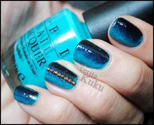 vertical blue gradient (4)