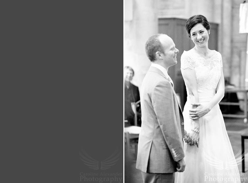 22 Malmesbury Abbey Wedding Photographer
