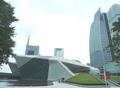 C-Guangzhou-Opera (30)