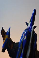 YF-29 Sheryl Marking Ver. #2