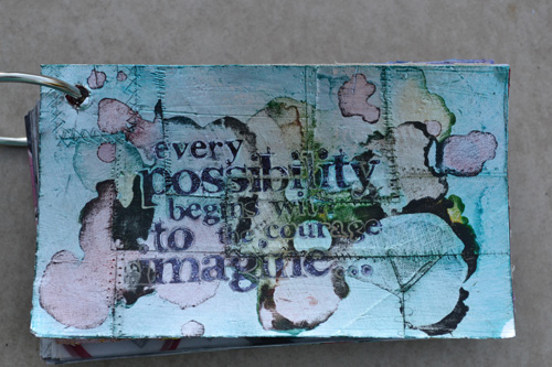 ICAD2_Day13