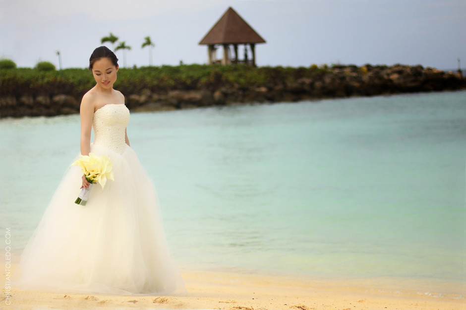Destination Wedding Photographer, Cebu Wedding Photographer