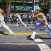 SF LGBT Pride Parade 2012 by ericwagner