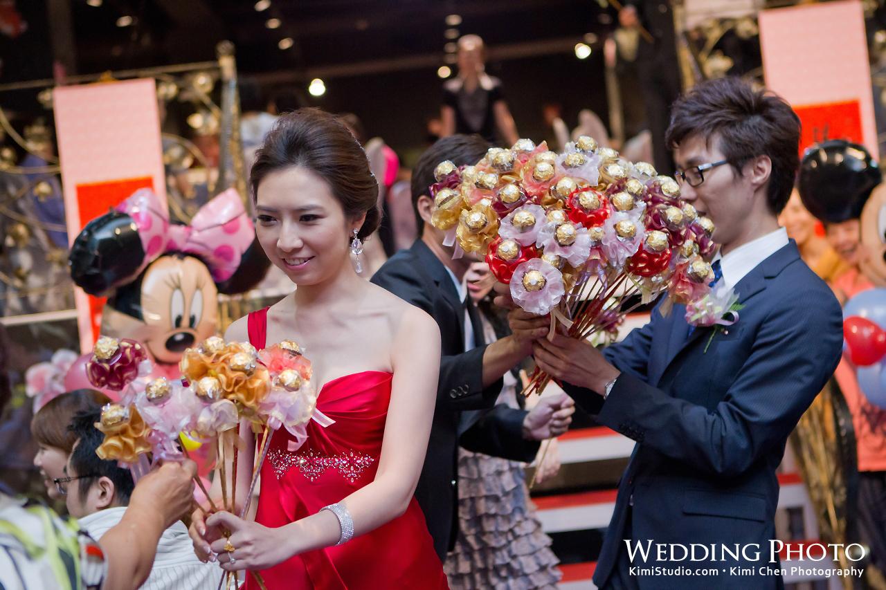 2012.05.25 Wedding-214