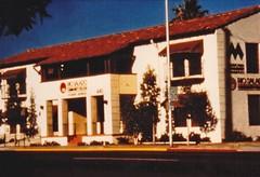 Rio Salado Community College 1988