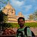 Ummaid_Bhavan_Palace-1