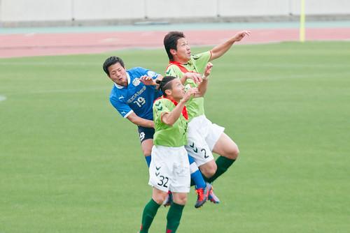 2013.05.19 東海リーグ第2節 vsアスルクラロ沼津-4160