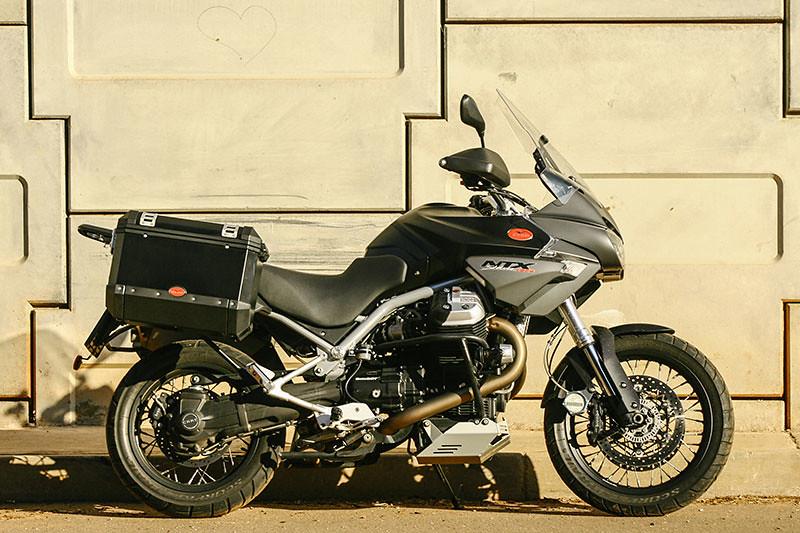 Moto-Guzzi-Bikeroutes.co.za-05