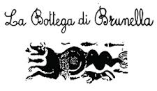 bottega di brunella