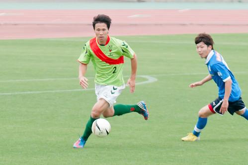 2013.05.19 東海リーグ第2節 vsアスルクラロ沼津-4351