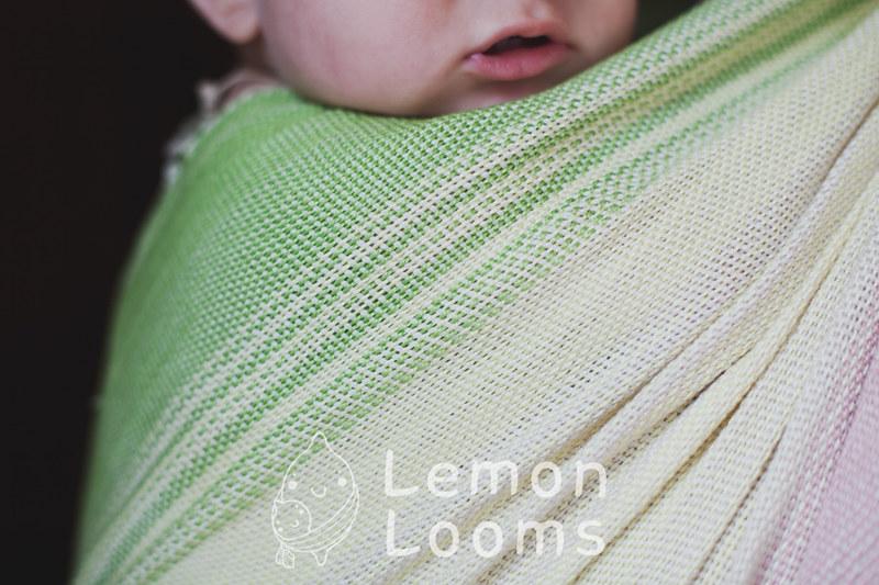 Lemonlooms - слинги ручного ткачества IMG_9526