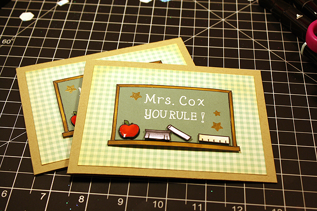 lawn-fawn-a-good-apple-magnet-cards-mary-dawn-quirindongo