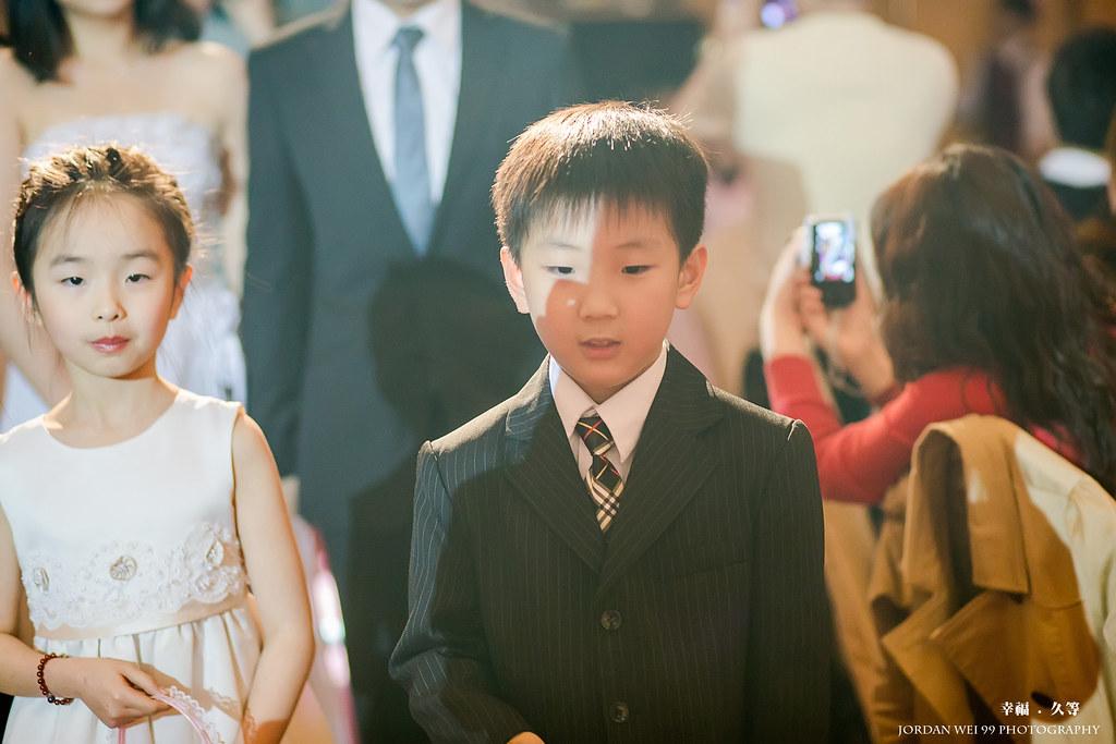 20130330-崇瑋&意婷WEDDING-133