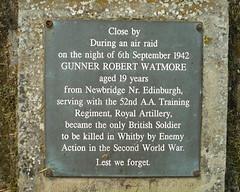 Photo of Blue plaque № 12684