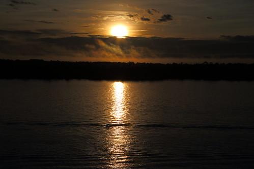 sunrise canon eos colombia jose amanecer 5d arboleda markiii ef24105mmf4lisusm guapi mygearandme josémarboledac blinkagain me2youphotographylevel1
