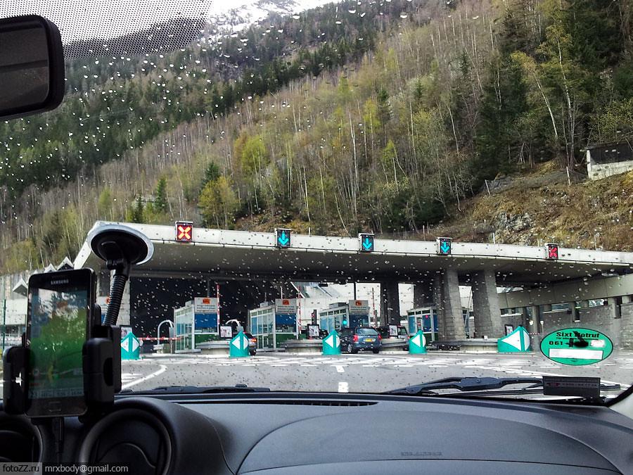 01-Tunnel-Du-Mont-Blanc