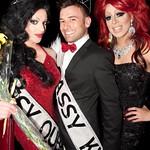 Sassy Prom 2013 225