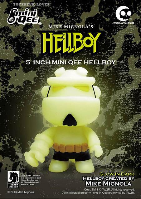 HELLBOY-GID-MINI-QEE-TOY2R