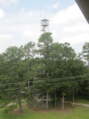 Observation Tower 3