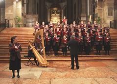 Festival'13- I Piccoli Musici