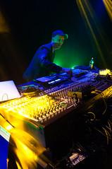 TM404 at VOLT 2013