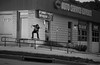 Myles Williard-5050 by BryanONeill