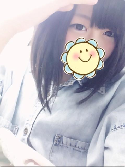 Photo:ⓁⓘⓝⓆ♥  #福山果奈  流れ星(*ノv`) #LinQ #カナちゃん情報局 By myfavoriteblogs