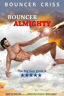 Bouncer Almighty