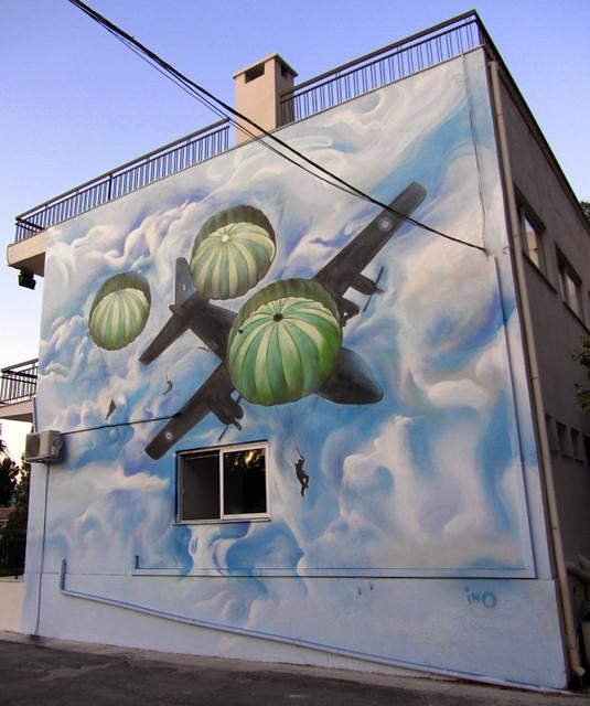 e2011_iNO_001_Airborne