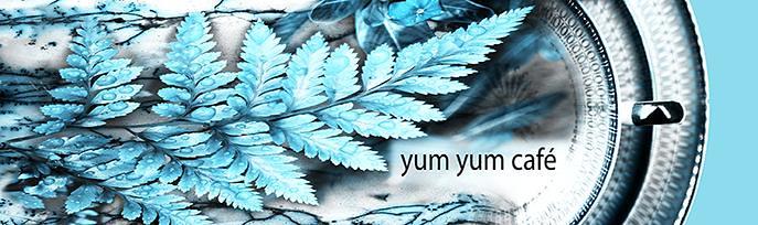 Yum Yum Café