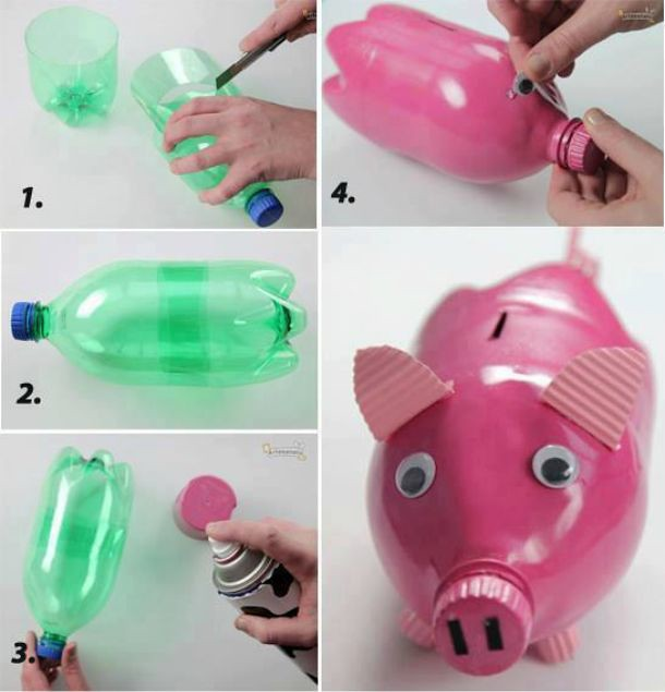 diy-plastic-bottle-piggy-diarioecologia.jpg